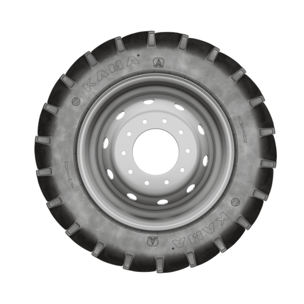 Ф-2А 15,5R38