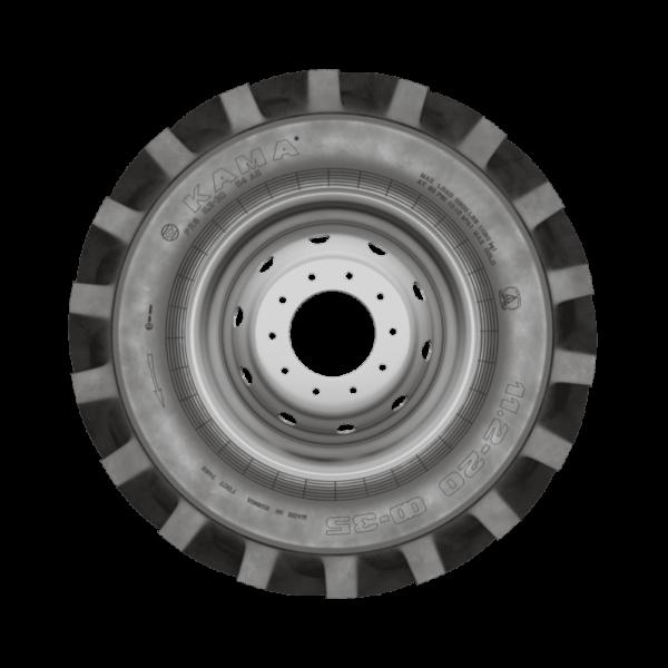 Ф-35 11,2-20