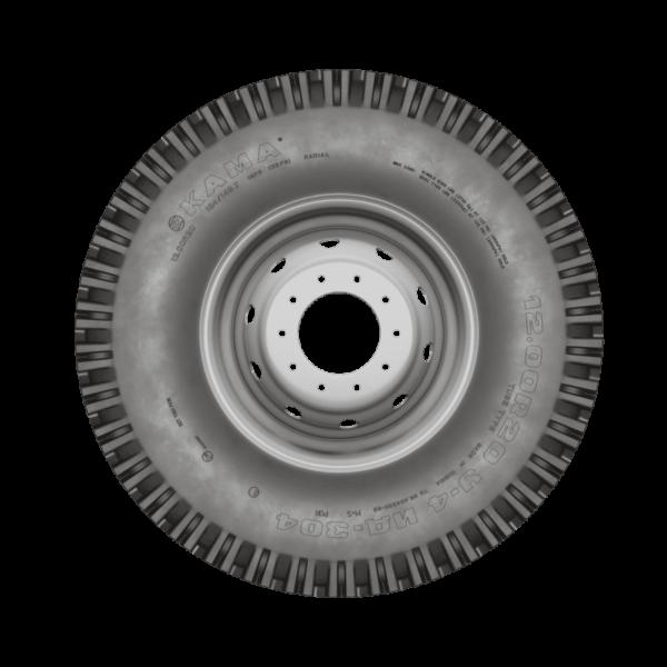 ИД-304-У-4f