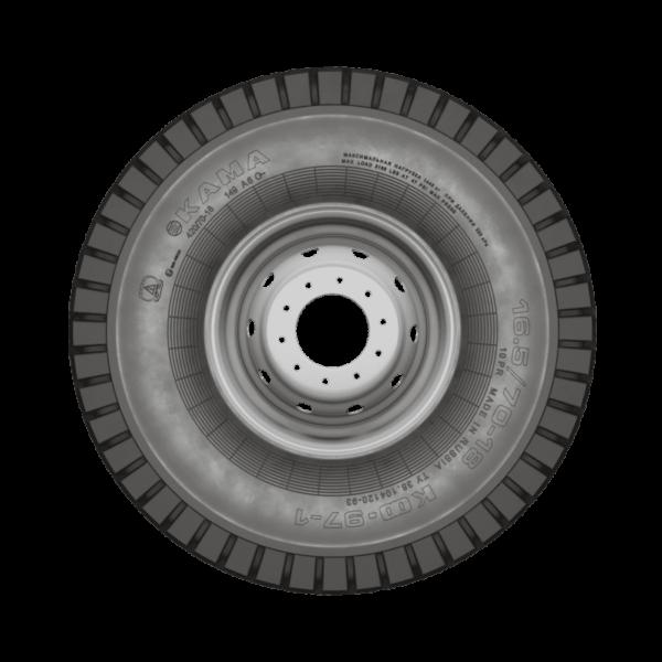 kf-97f